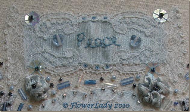 12-07-peace2