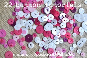 20 Button Tutorials[6]