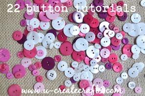20 Button Tutorials[6]