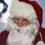 Navidad%2520Fondos%2520Wallpaper%2520%2520418.jpg