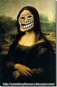 trollface imagenesifotos (1)