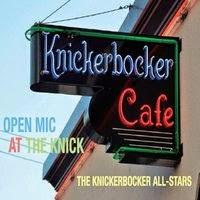 theknickerbockerallstars.jpg