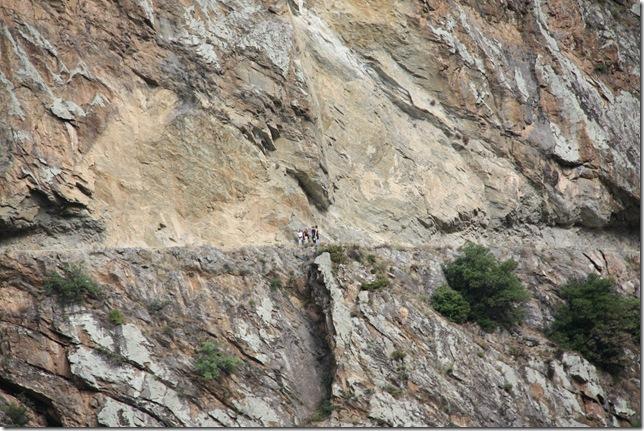 2012 Vakantie Pyreneeen 055