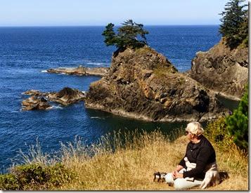 12 - Oregon050