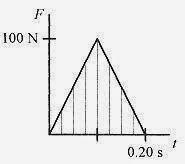 Physics Problems solving_Page_105_Image_0001
