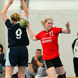 EHA Womens Cup, semi finals: Great Dane vs Ruislip - semi%252520final%252520%252520gr8%252520dane%252520vs%252520ruislip-48.jpg