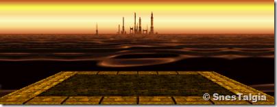 KillerInstinct-DesertRooftop_super-nintendo