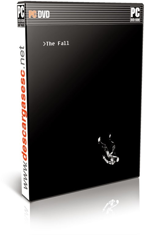The Fall Episode 1-FANiSO-pc-cover-box-art-www.descargasesc.net_thumb[1]