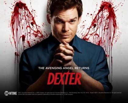 dexter-season-6-1024x819