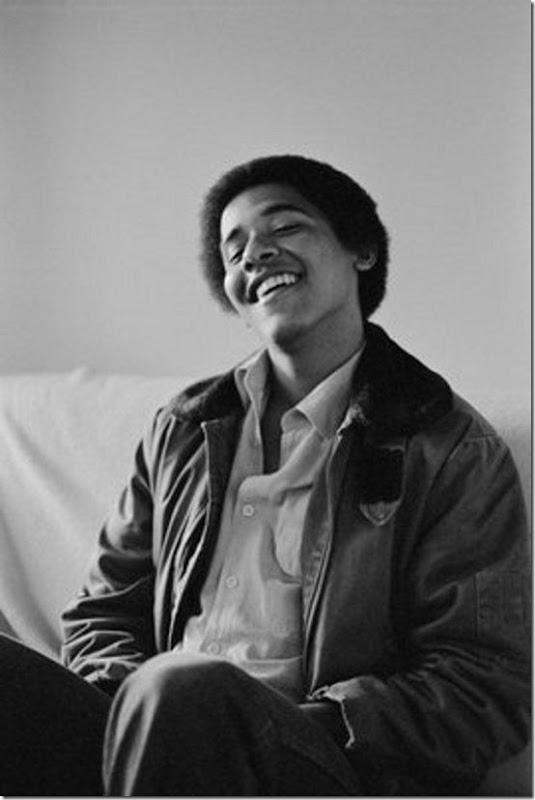 Obama-8