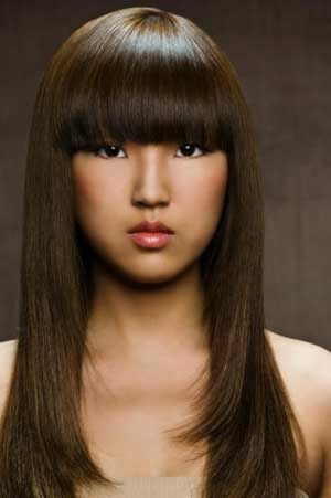 [rambut8.jpg]