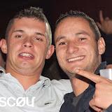 2011-10-07-moscou-marc-maya-58