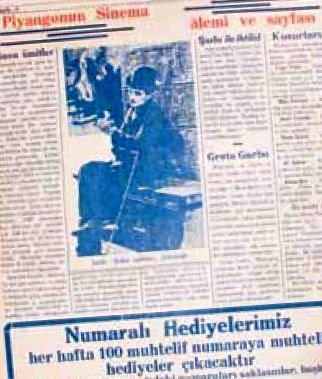 piyango-dergisi-haber