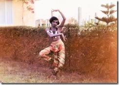 SueReno_Mysore28