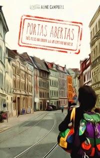 Livro PDF - Portas Abertas