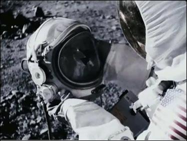 Apollo 18 - 2
