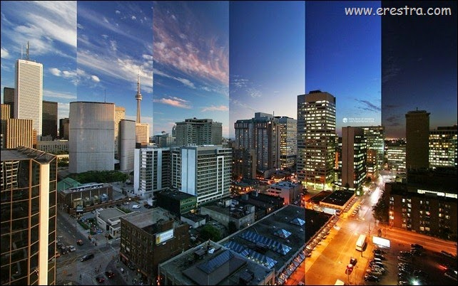 toronto_reflections_canada-wide