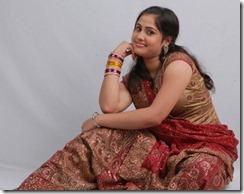 Solla Matten Tamil Movie Stills
