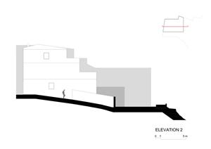 plano-Casa-M-por-MDBA-Guallart-Architects-1