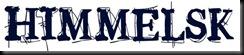 Logo-himmelsk_thumb2