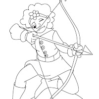 archery-coloring-page-9.jpg