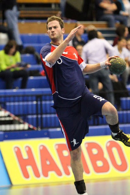 GB Men v Israel, Nov 2 2011 - by Marek Biernacki - Great%2525252520Britain%2525252520vs%2525252520Israel-72.jpg