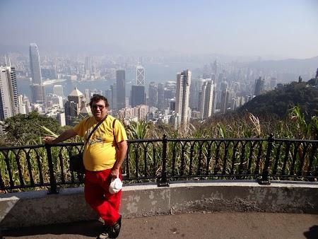 05. Hong Kong.JPG