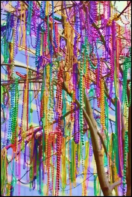 bead tree3