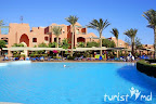 Фото 9 Magic Life Sharm el Sheikh Imperial