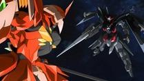 [sage]_Mobile_Suit_Gundam_AGE_-_41_[720p][10bit][9169E16B].mkv_snapshot_21.48_[2012.07.23_16.55.22]