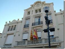 Circulo Oscense - Huesca