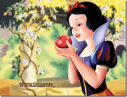 Blancanieves,Schneewittchen,Snow White and the Seven Dwarfs (41)