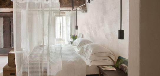 Hotel-Monteverdi-by-Ilaria-Miani-Castiglioncello-del-Trinoro-Italy-07