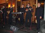 2005 Runovićka večer