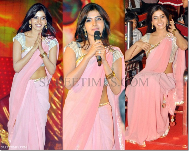 Samantha_Designer_saree (22)