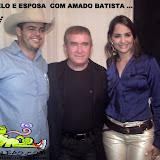 AMADO_BATISTA_NA_FAP_2012