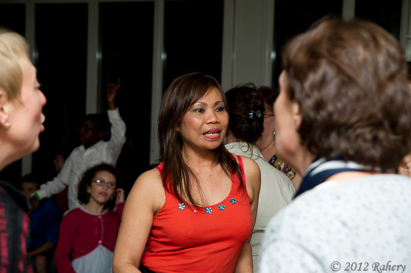 Solidarité Madagascar à Provins - 11 mai 2012 Part #4::D3S_4558