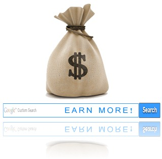 EARN-MORE-WITH-ADSENSE