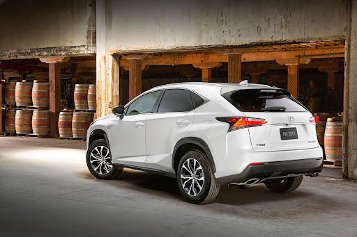 2015-Lexus-NX-10.jpg