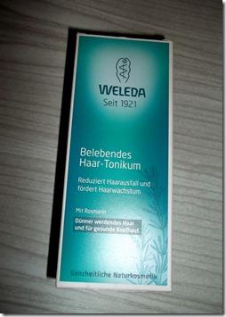 Weleda (1)