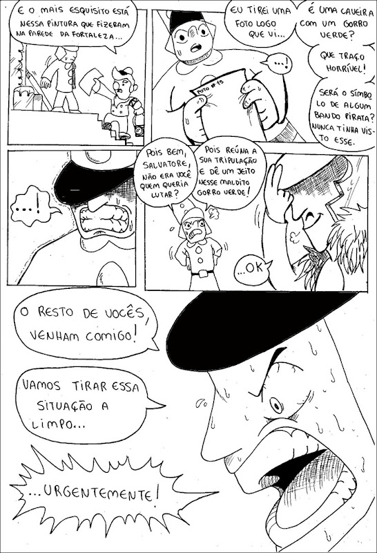 Cap 23 - Pg.06
