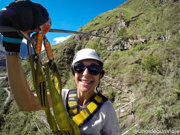 opciones-viajar-machu-pichu-unaideaunviaje.com-12.jpg