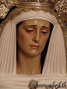 soledad-guadix-seman-santa-besamanos-tiempo-ordinario-2013-alvaro-abril--(29).jpg