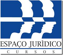 Espaço juridico