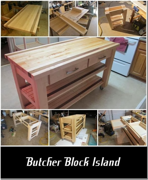 diy-awesome-projects-7