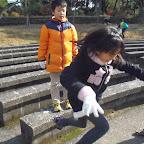 【11'京っこ12月A】029.jpg