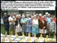 Zimbabwe poor-white pensioners have to survive on $3 and food parcels a month
