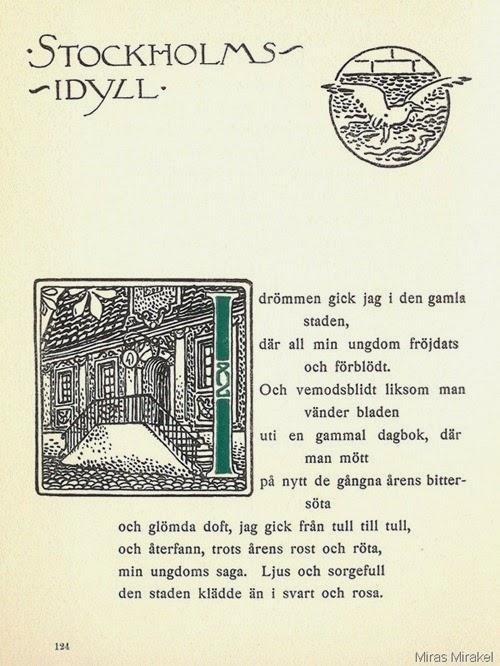books-013l[4]