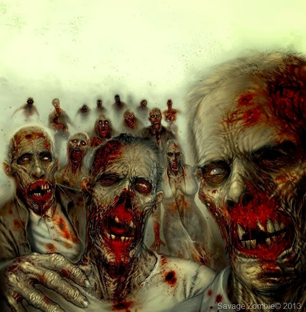Zombies_1_cover_by_SavageZombie