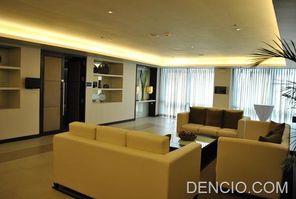 Quest Hotel Cebu 39